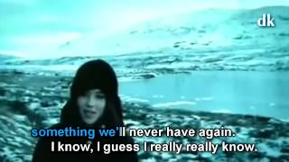 Download lagu M2M The Day You Went Away Karaoke YouTube YouTube MP3
