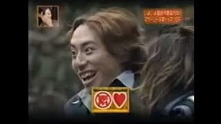 東京ラブストーリー マサーシードッキリ 前編 関連動画 東京ラブストー...