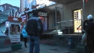Раздача Листовок в Саратове АВТО ЗА ПОЛ ЦЕНЫ(, 2013-11-24T10:39:28.000Z)
