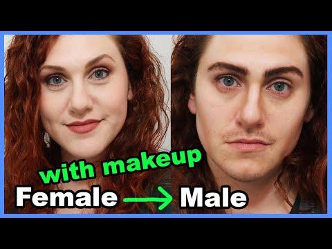 How female-to-male gender reassignment surgery worksKaynak: YouTube · Süre: 1 dakika14 saniye
