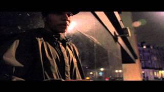 SkarletFilms - LOONEY - Spring [1080p]