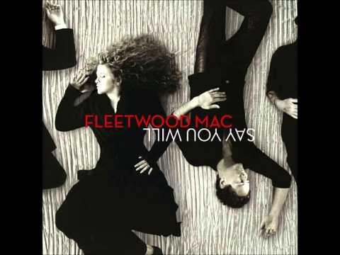 Fleetwood Mac - Bleed to Love Her