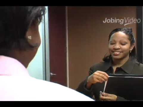 Meador Staffing Services - Start your path to a new career -