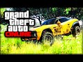 GTA 5 ILL GOTTEN GAINS PART 2! NEW SECRET & HIDDEN FEATURES! (GTA 5 ONLINE)