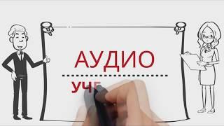 Azərbaycan tarixi.5-ci sinif.Paraqraf 11.QIRX İL KÖLƏ KİMİ YAŞAMAQDANSA