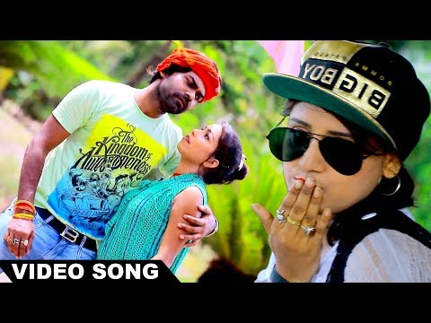 Tufani Lal Yadav Superhit Song 2017 - बड़ा मज़ा मिली सवरखि के सामान में - New Song 2017