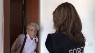 La Polizia contro le truffe agli anziani: «Non siete soli. Chiamateci sempre»