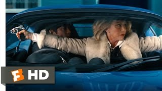 Red 2  9/10  Movie Clip - Weapons Of Mass Destruction  2013  Hd