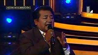 """YO SOY 11-05-15 GUILLER """"EL REY DE LAS CANTINAS"""" [NESTOR CUYA] YO SOY 2015"""