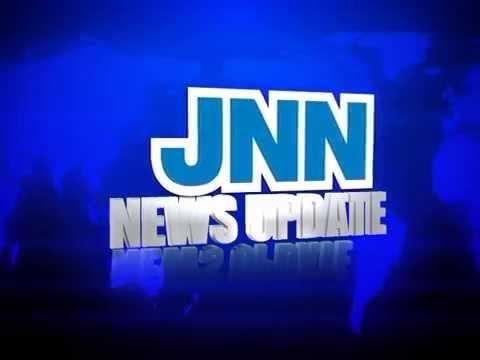 JNN NEWS UPDATE: DR. WINSTON DAWES ON CHIK-V IN JA