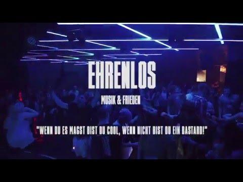 K.I.Z. - EHRENLOS PARTY (TRAILER)