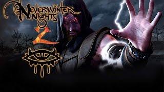 видео Neverwinter Nights: Прохождение