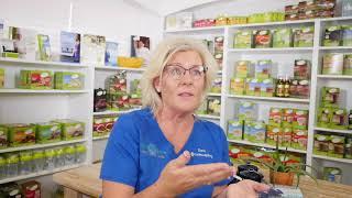 Why Estradiol Creams Don't Work (Healthy Outcomes AZ)