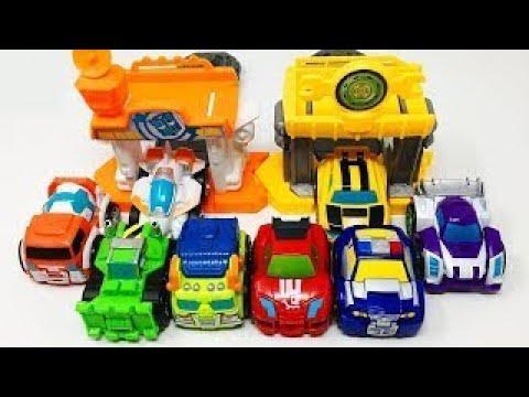 детские игрушки для мальчиков ТРАНСФОРМЕРЫ-Игрушки для ...