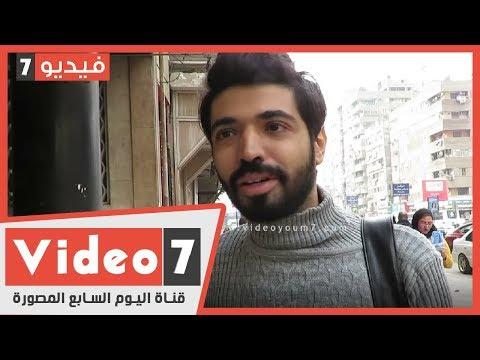 المصريون عن هجوم الإخوان على المشاريع القومية: أحنا شايفين التغيير بعنينا
