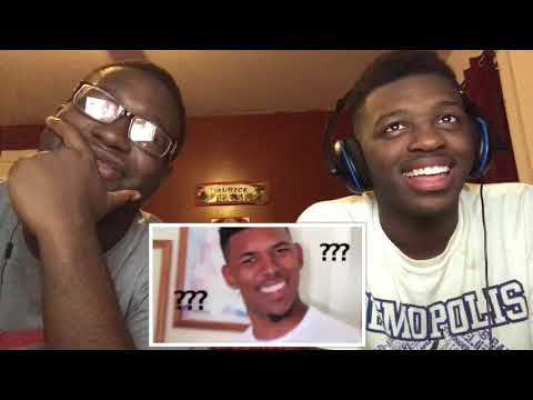 Playing Gay Hip-Hop in Public Reaction