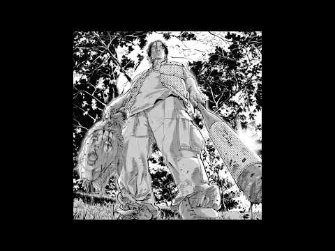 [HQ FULL ALBUM] Keith Ape (키스에이프) - Born Again Mp3