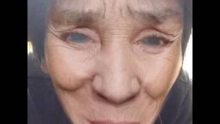 カス共へpart2 レーネ・シム 検索動画 9