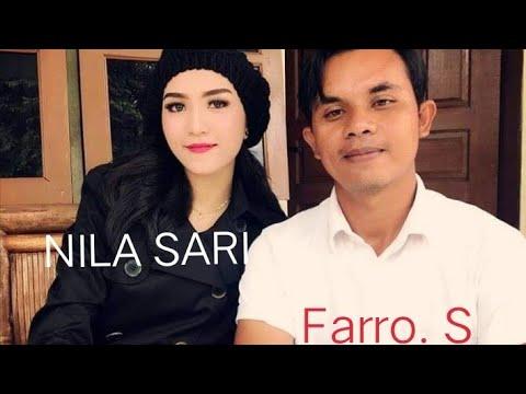 Proses Rekaman Album Tapsel TERBARU Nila Sari, Farro Simamora Dan Sisi Aura