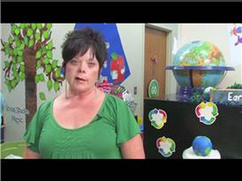 Environment Education for Kids : Environmental Education Kids Clubs