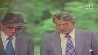 Cercul magic - 1975 (720p) - film romanesc