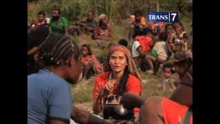 Jejak Petualang - Medina Kamil