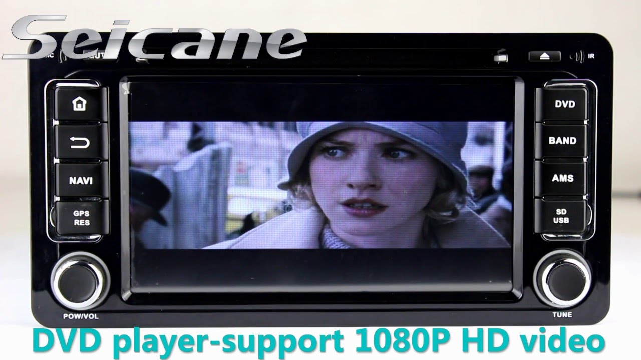 Oem 2012 2015 Mitsubishi Outlander Gps Navigation Dvd Player Touch Wiring Diagram Screen Support Parrot Bt Dab Youtube