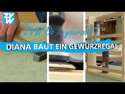 diy:-diana-baut-ein-gewürzregal