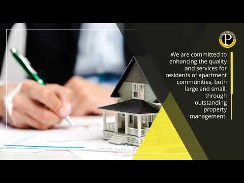 Full Service Property Management Company in Kansas City