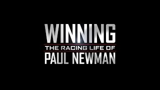 "Full Jay Leno Interview from ""Winning: The Racing Life of Paul Newman"""