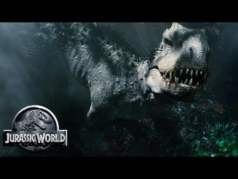 Download Youtube: The Hidden Meaning Behind Jurassic World - The Problem With Film Sequels