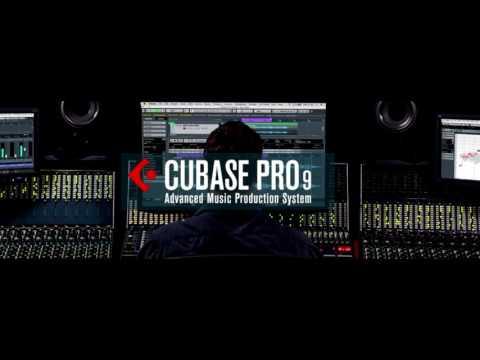 cubase 7 crack torrent team air