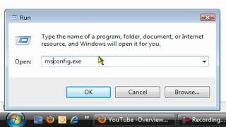 How to Fix the Error: Installation ended prematurely because of an error