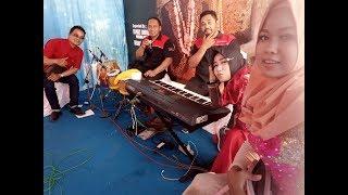 Download Mp3 Chusnul Cici & Jemi Arumbia Live Musik Seransya & Family Sound System Ja