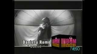 Daniela Romo - Duele