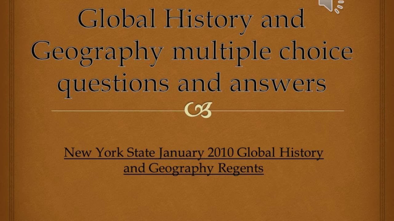 history of globalization essay A a-342 essays on globalization – policies in trade, development, resources and climate change leena kerkelä leena kerkelä: essays on globalization –.