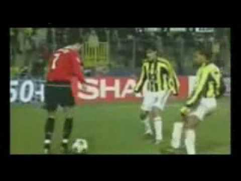 Ky thuat cua C.Ronaldo.flv