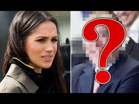 Meghan Markle received 'cold reception' from THIS royal family member?