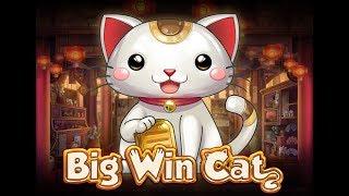Игровые Автоматы Пирамида Вулкан | КАЗИНО ОНЛАЙН - ЗАНОС в Big Win Cat Slot