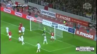 Спартак-Арсенал ( тула)