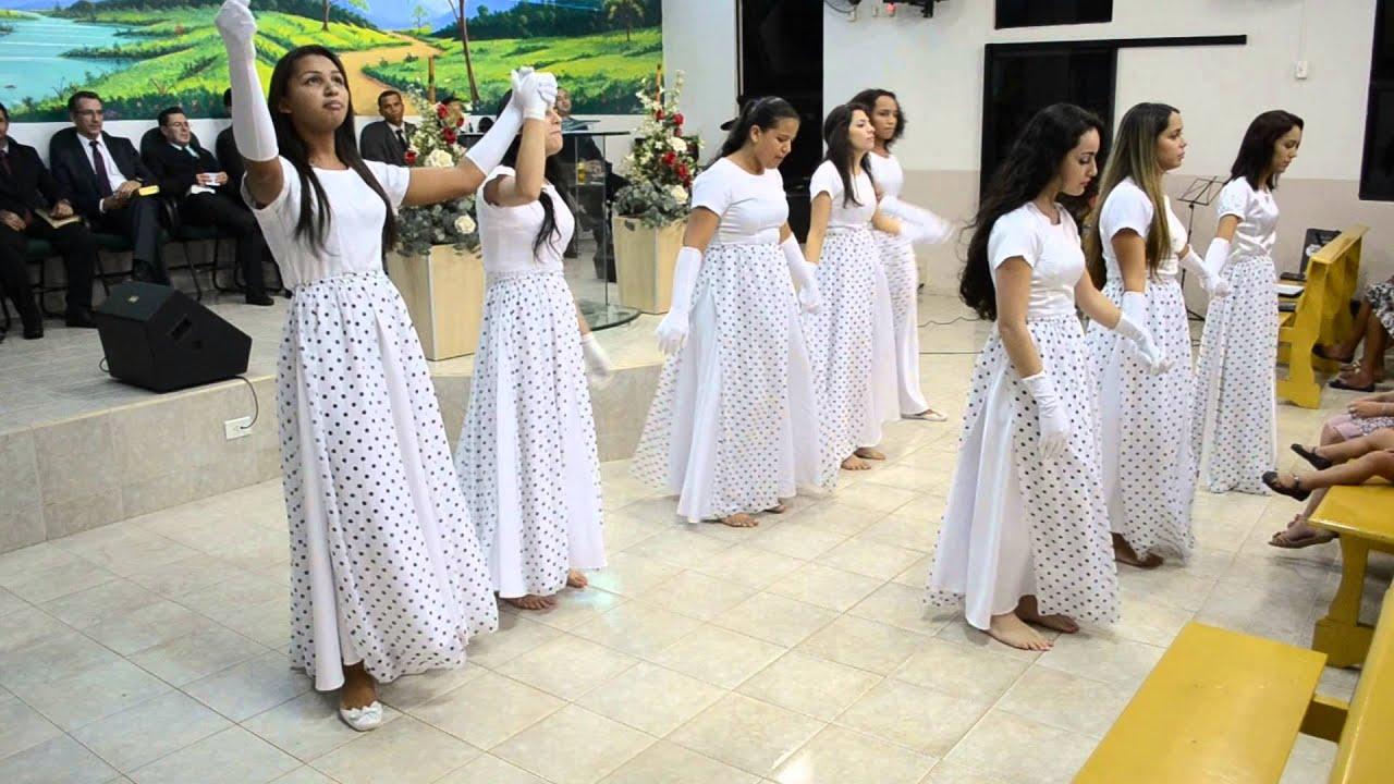 Pastor da igreja assembleia de deus de sergipe comendo fiel casada - 5 9