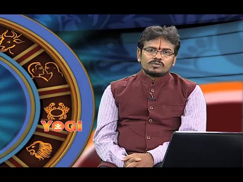 Astrological Remedies by Suddapalli Nagaraju | 6th July 2016 | Janma Kundali | Gyana Yogi
