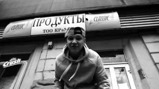 Бабах   Это Не Игра feat  4atty aka Tilla, I Diggidy & Digital Squad