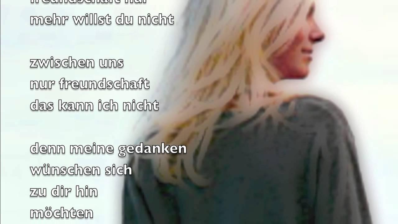 Zwischen Uns Bernd Töpfer Gedicht 284