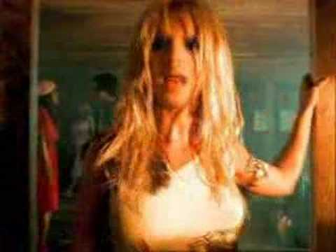 Britney Spears-  Cinderella music video. (unofficial) mp3