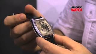 ablogtowatch interviews rgm american watch maker roland murphy