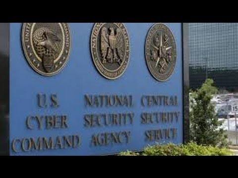 Spy Scandal.NSA LEAKS: Sweden key partner for U.S.A spying on RUSSIA.
