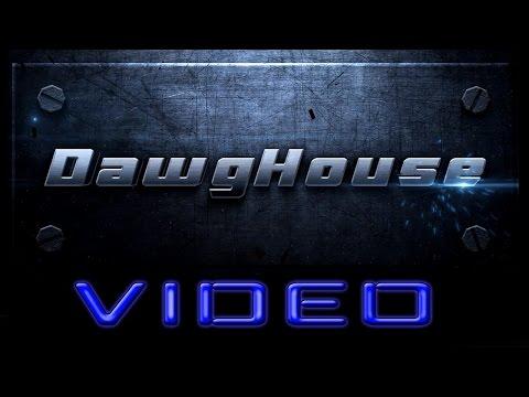 DawgHouse Show 307 -  FULL - Motorcycle News, Supercross, MotoAmerica 04/28/2015