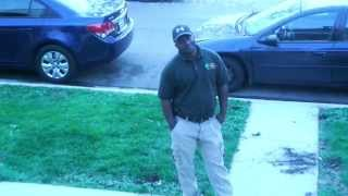 Crazy Day in Chicago Wednesday 2014 Thumbnail