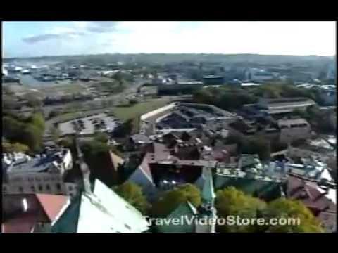 Estonia Holidays